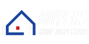 Buyers Home Inspections Logo